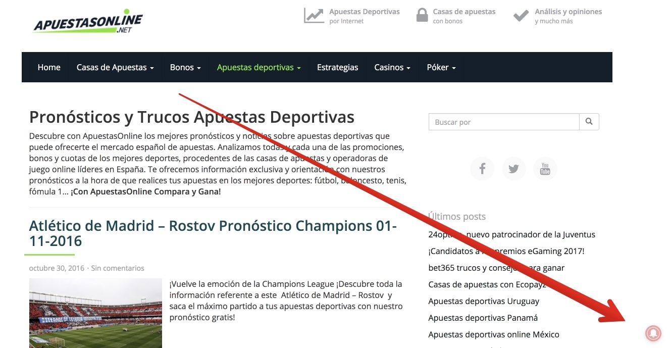 Casino móviles Chile tipos de apuestas deportivas 508585