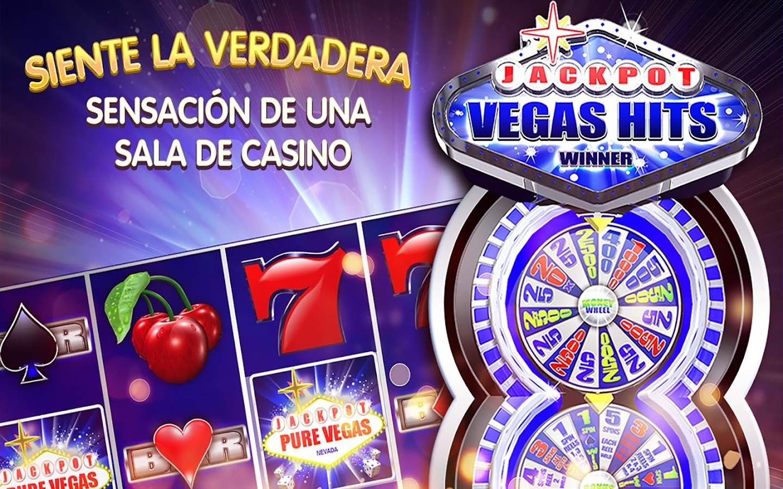 Tragamonedas android gratis mejores casino Antofagasta 745516