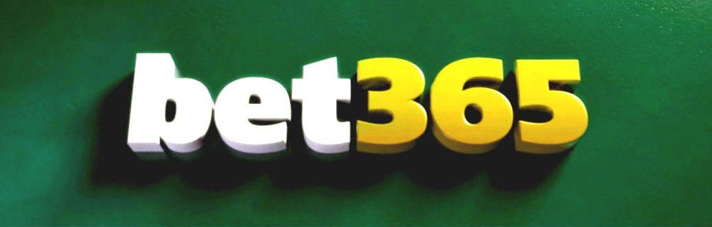 Apuestas juegos consigue bonos casino 852965