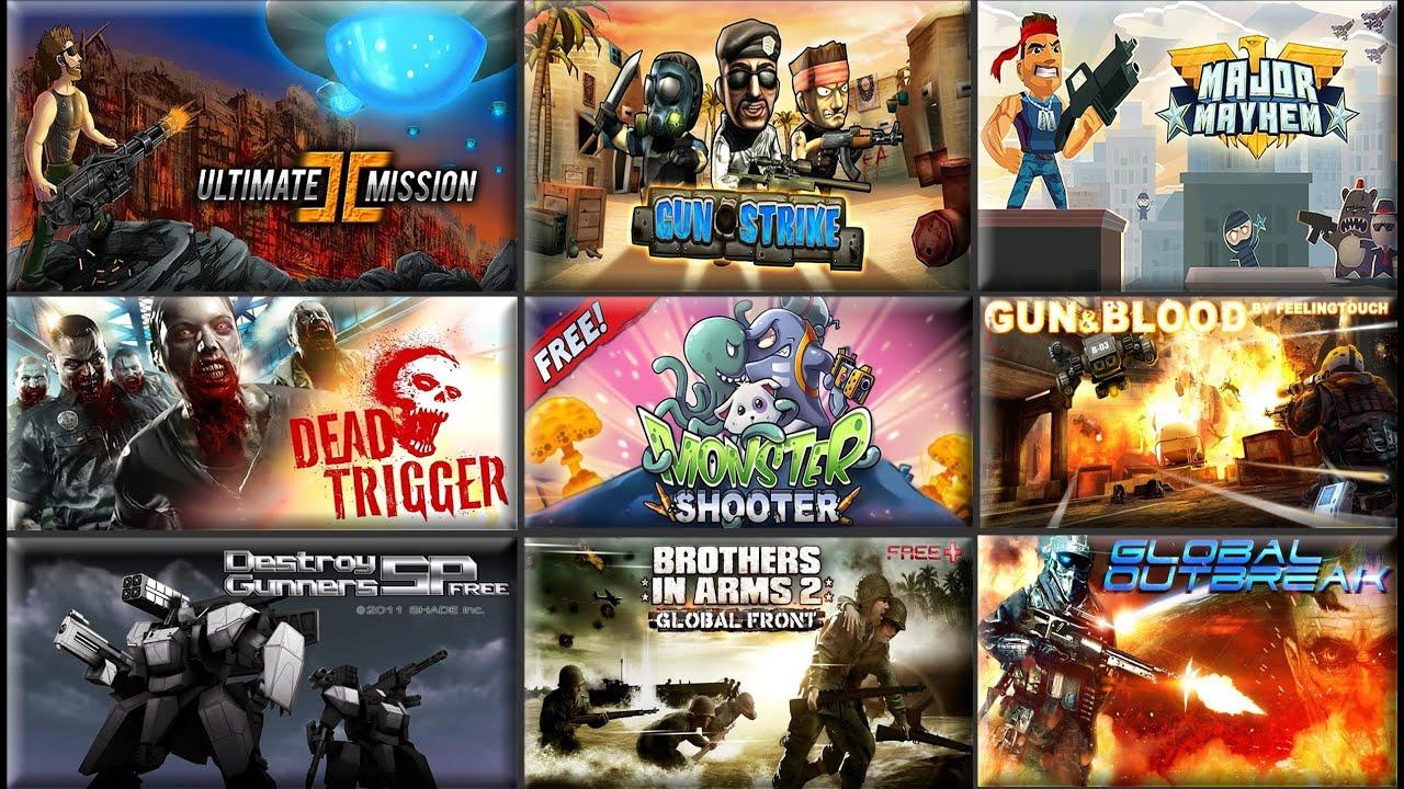 Juegos de GamesOS euromillones online 735307