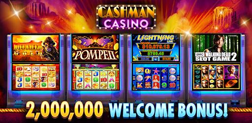 Juega a Lost Vegas gratis bonos juego de casino el zorro 663211