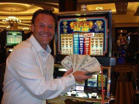 Casino online recomendado pesos chilenos 320679