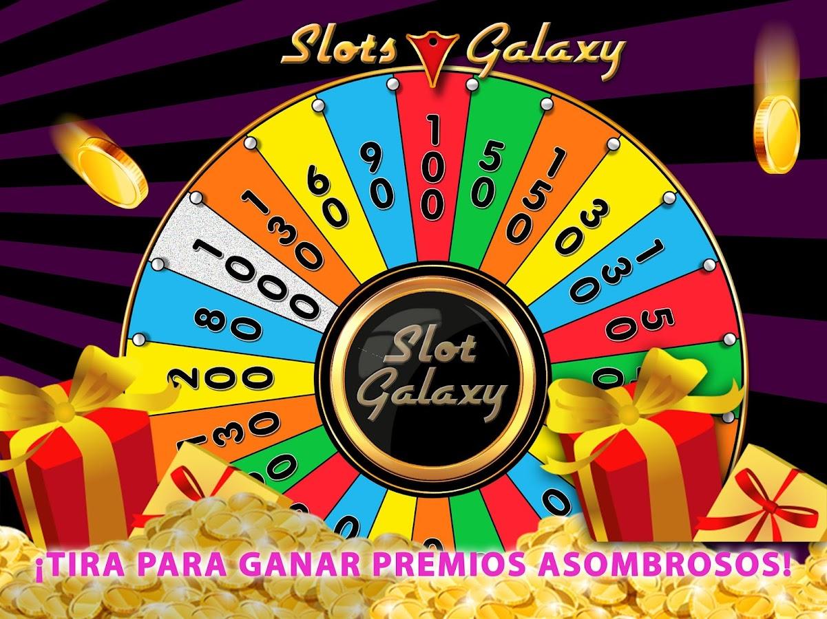 Móvil del casino Vive la Suerte juegos de slots online 813466