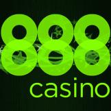 Casino bonos bienvenida sin deposito en usa ranking Argentina 622351