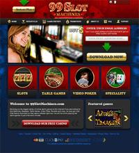 Opiniones tragaperra Fruit Machine casino bono sin deposito 2019 142278