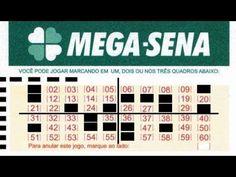 Como ganar dinero desde casa jugar loteria Vila Nova 60887
