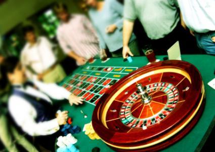 Gratis casino Unibet 888 poker web 328492