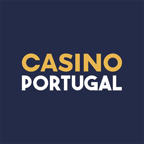 GameScale casino Portugal uefa europa league apuestas 746214