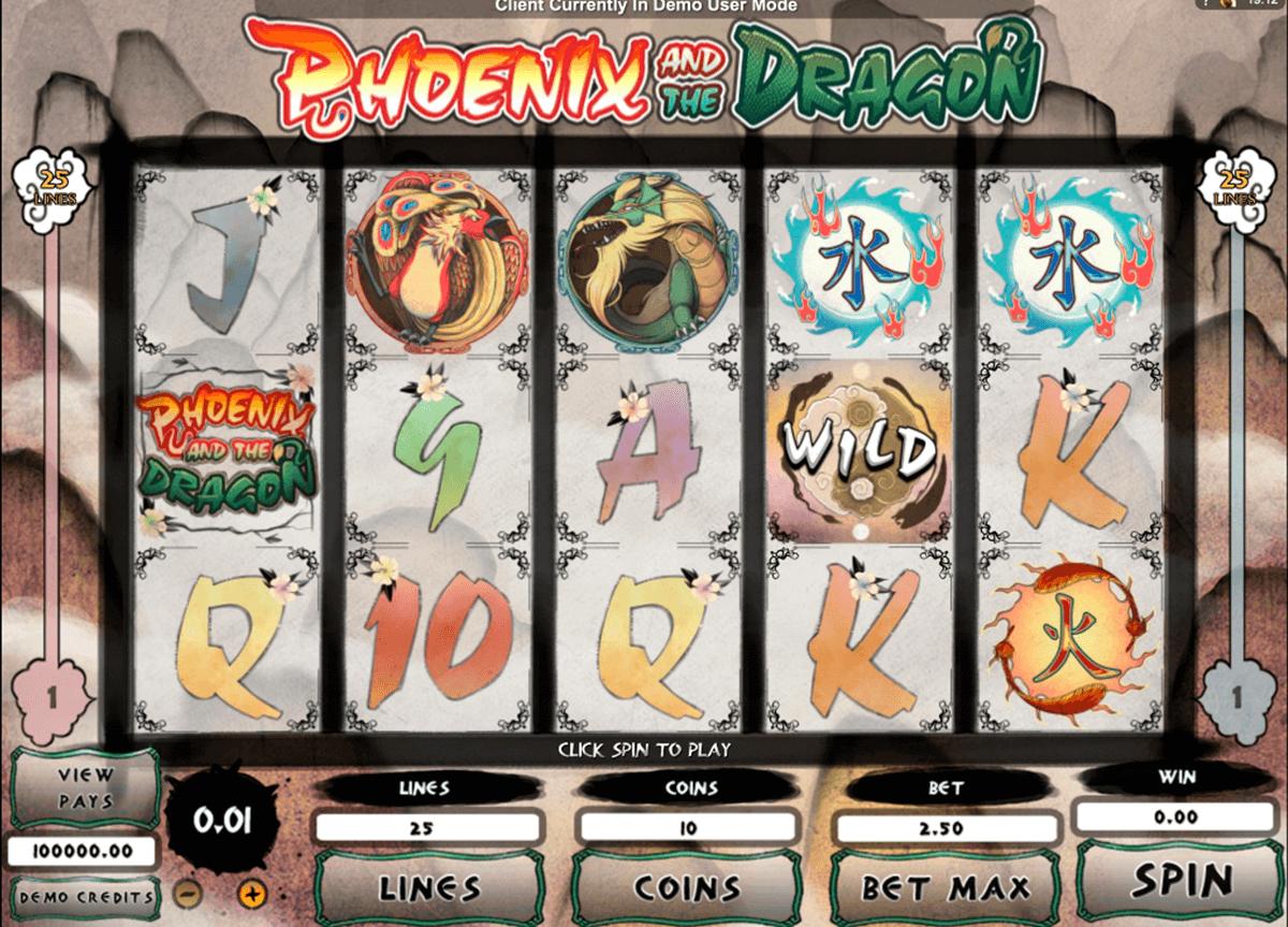 Casino spin palace juegos gratis tragamonedas Firestarter 564821