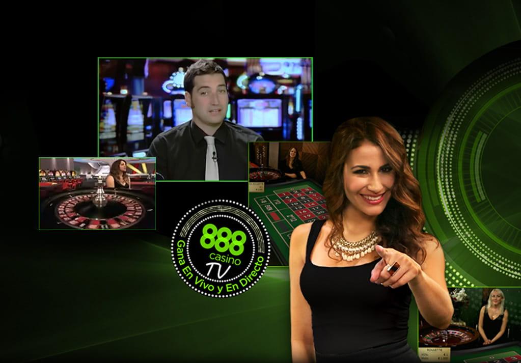 Casino gratis por registrarse 888 en vivo 502262