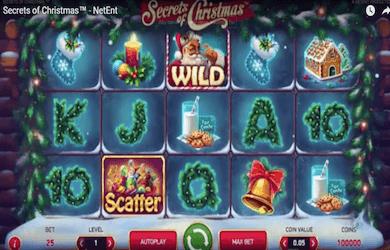 Como jugar casino principiantes tragamonedas de NetEnt 839956