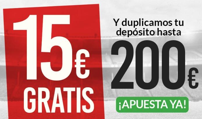 Retirar dinero paypal casas de apuestas legales en Temuco 754367