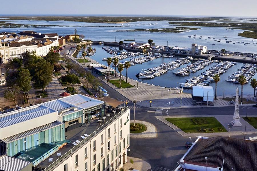 Licencia completa casino en Portugal pagos online 779471