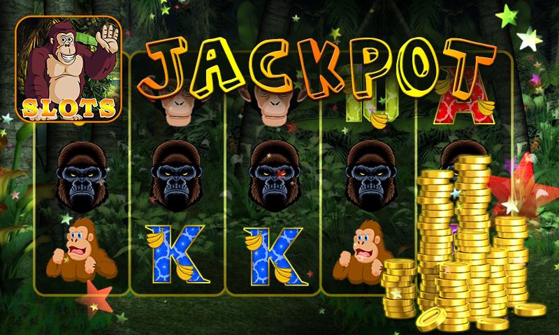 Juegos de ELK Studios slots vegas casino free coins 377972