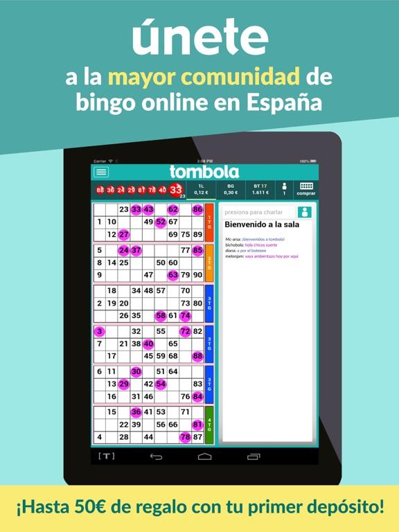 Legal casino online tombola bingo free 391857