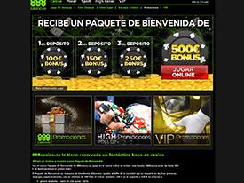 Opiniones tragaperra Gonzos Quest juegos de casino con dinero real 868808
