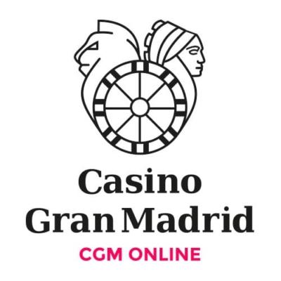 Casino IGT bonos sin deposito online 5854