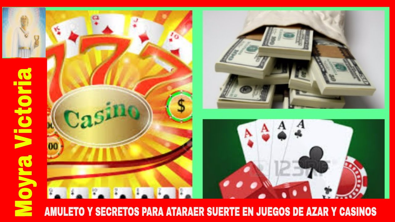 Jugar maquinas tragamonedas de duendes como loteria Antofagasta 688782