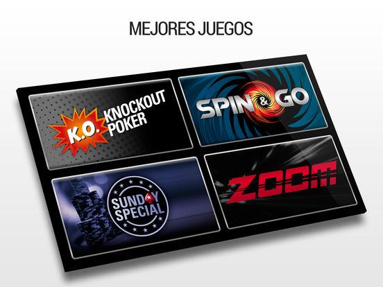Aplicaciones de juegos de azar de casino gratis Juárez 571073