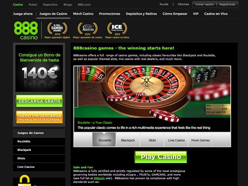 Tragamonedas android gratis casino888 Funchal online 766578