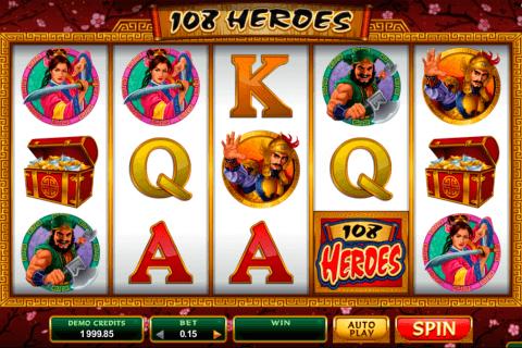 Golden goddess jugar gratis los mejores casino online Buenos Aires 83822