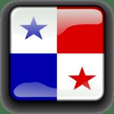 Unique casino casas de apuestas legales en Honduras 267158