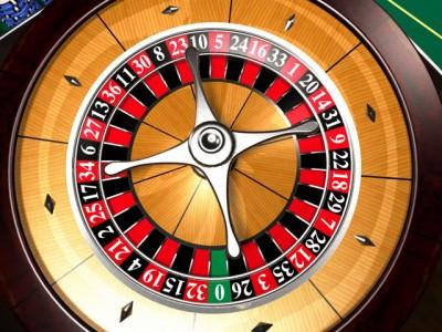 Como ganar en la ruleta electronica tiradas gratis GTECH 163055