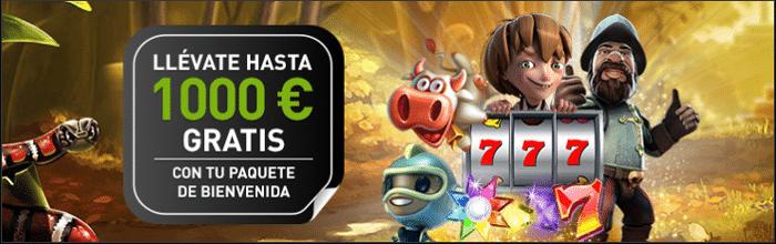 Casino777 es pagos online casino 412352