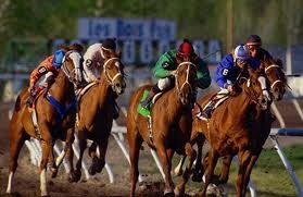 Carreras de caballos virtuales pronosticos de futbol 915645