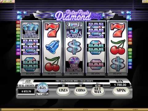 Juego de yumanyi webMoney casino 428774