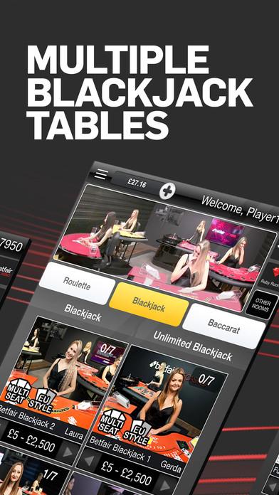 Lincecia EU casino betfair app 381630