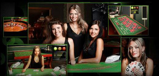 Juegos tragamonedas chinas gratis casino online confiables Coimbra 136589