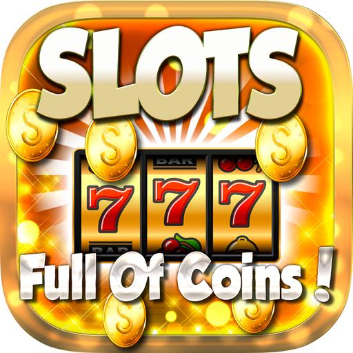 Casino para smartphones slots vegas free coins 251336