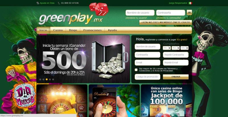 Casino guru bono sin deposito pesos mexicanos aceptados 404020