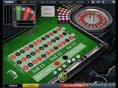 Tragamonedas gratis Jin Qian Wa casino rewards es verdad 113262