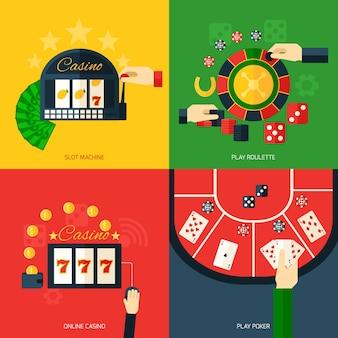 Consigue al registrarte € casinos on line 507728