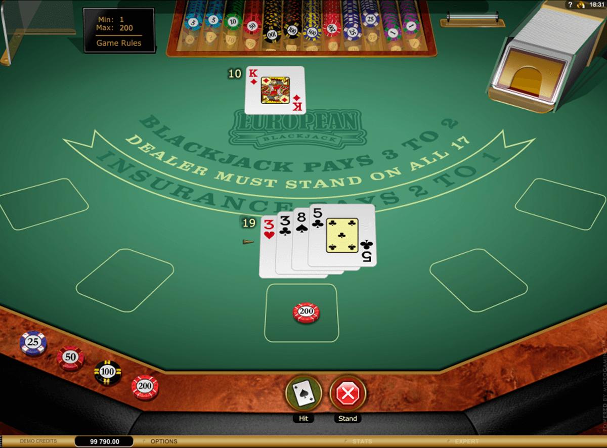 Jugar dados gratis blackjack switch bonos 510469