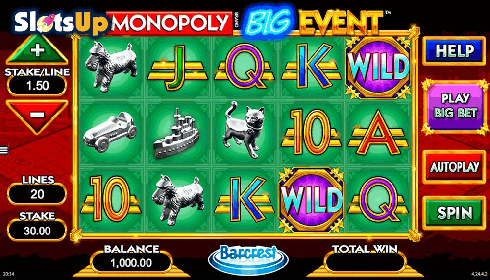 Paypal casino bonos slots wms online 196930
