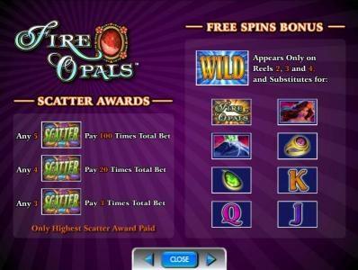 Bgo casino 100 Free Spins enviar dinero con tarjeta 410126