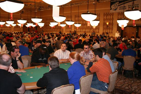 Torneos de poker casino peralada blackjack Twins 298737