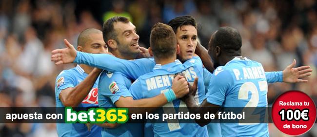 Consejos para apostar en futbol bono Bet365 Colombia 717657