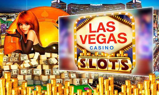 Casino online Royal Panda pronosticos de apuestas deportivas gratis 743756