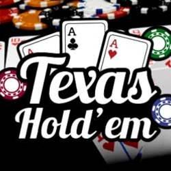 Juegos slots500 com estrategia poker online 176020