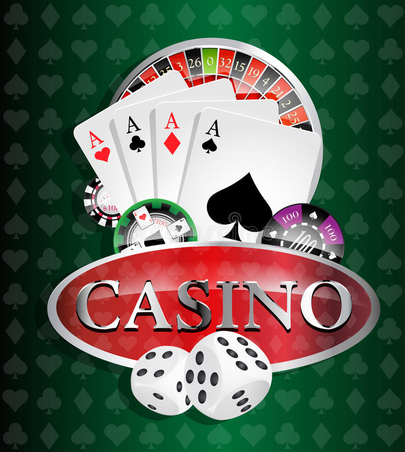 CasinoLuck premios diarios juegos de casino 496200