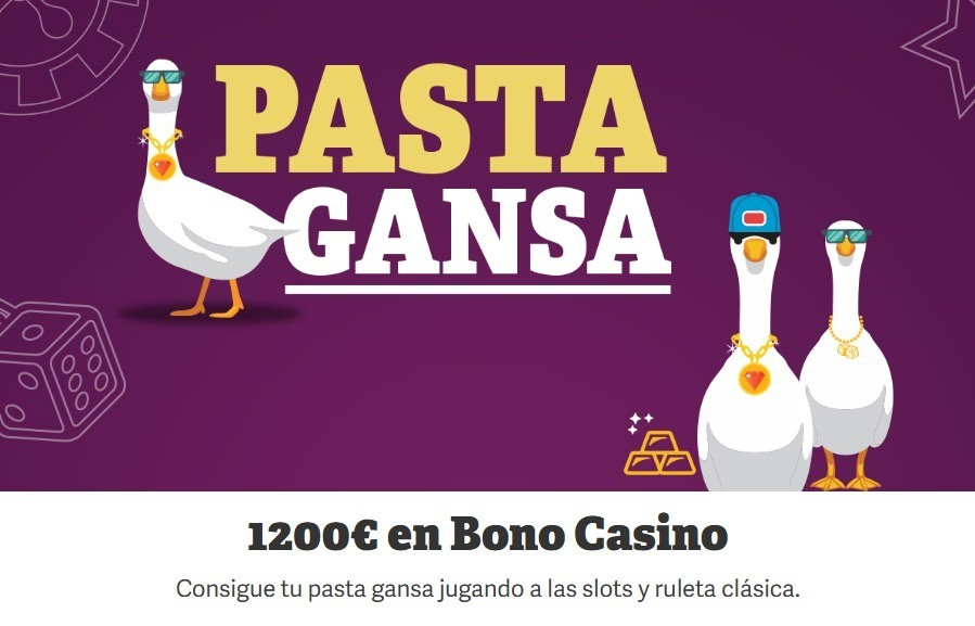 7Sultanscasino com casino online bono 668939