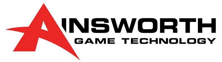Promociones semanales casino ainsworth agt 804390