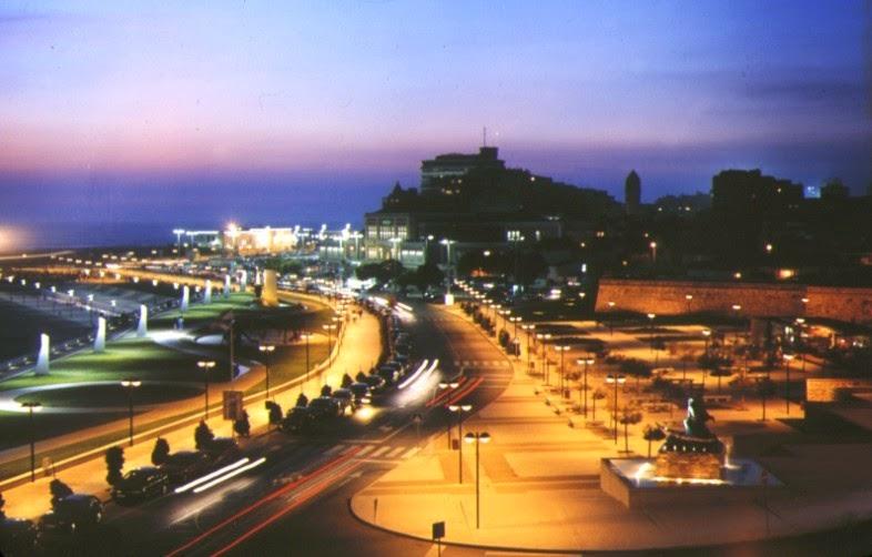 Casino mas grande del mundo € para Portugal 266770