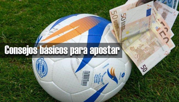 Estrategias apuestas deportivas los mejores casino on line de Manaus 439257
