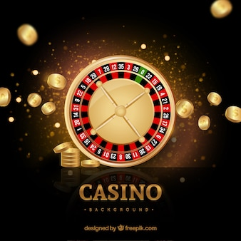 Premios en los casino de las vegas como jugar loteria Monte Carlo 494161