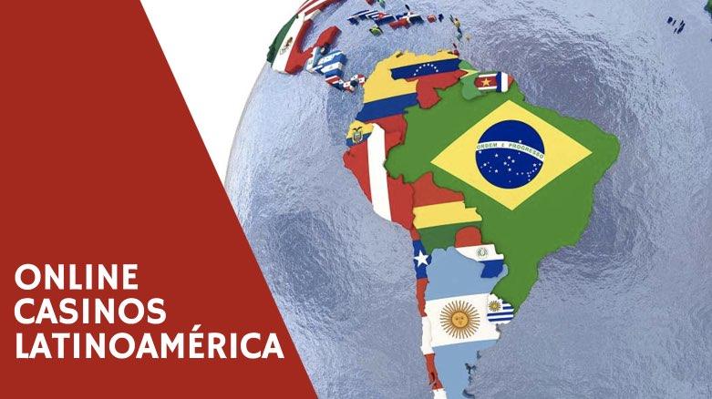 Ruleta europea online mejores casino de Costa Rica 515152